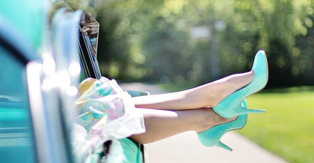 5 perechi de pantofi chic si utili pentru sezonul asta