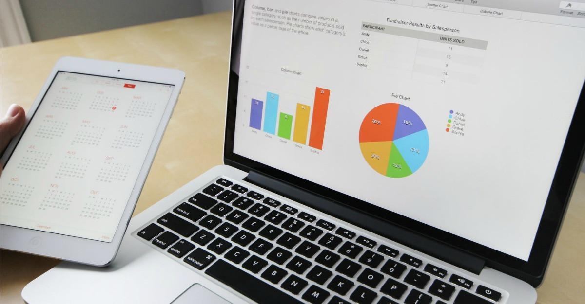 7 idei care te vor ajuta să îți promovezi cu bani puțini afacerea