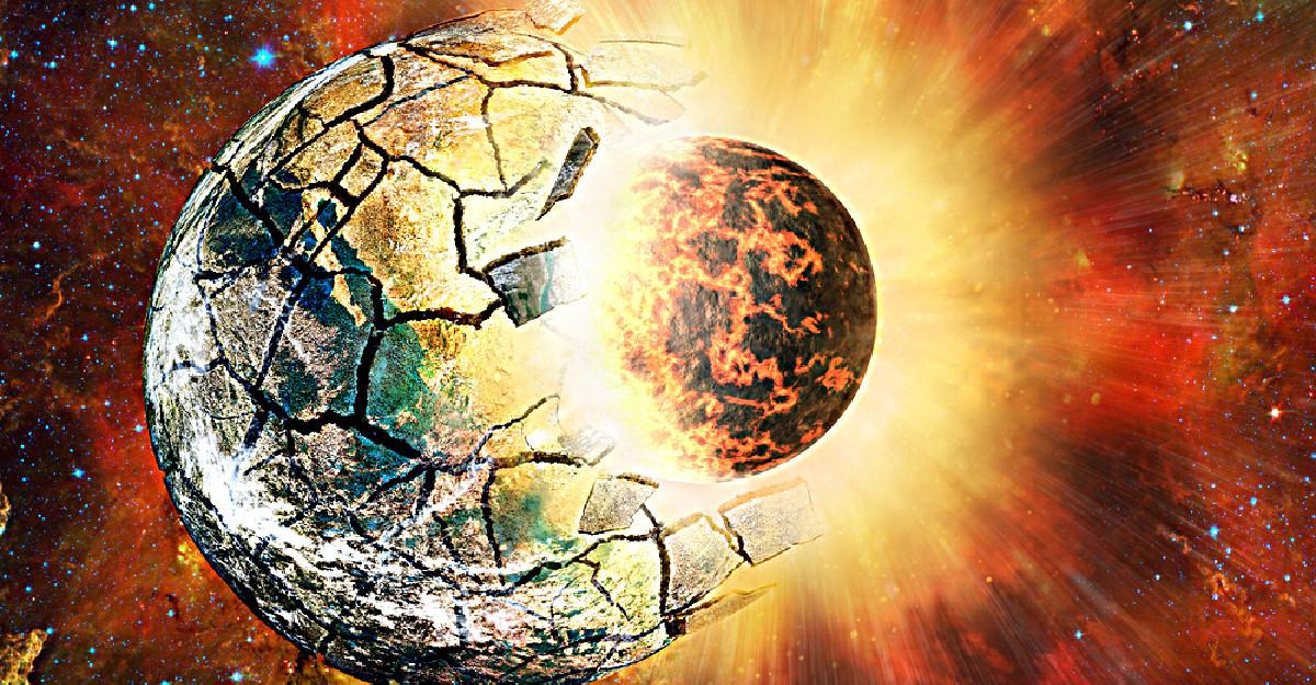Mercur Retrograd în Gemeni: 31 mai - 21 iunie. Schimbare uriașă în Univers ce va afecta toate zodiile