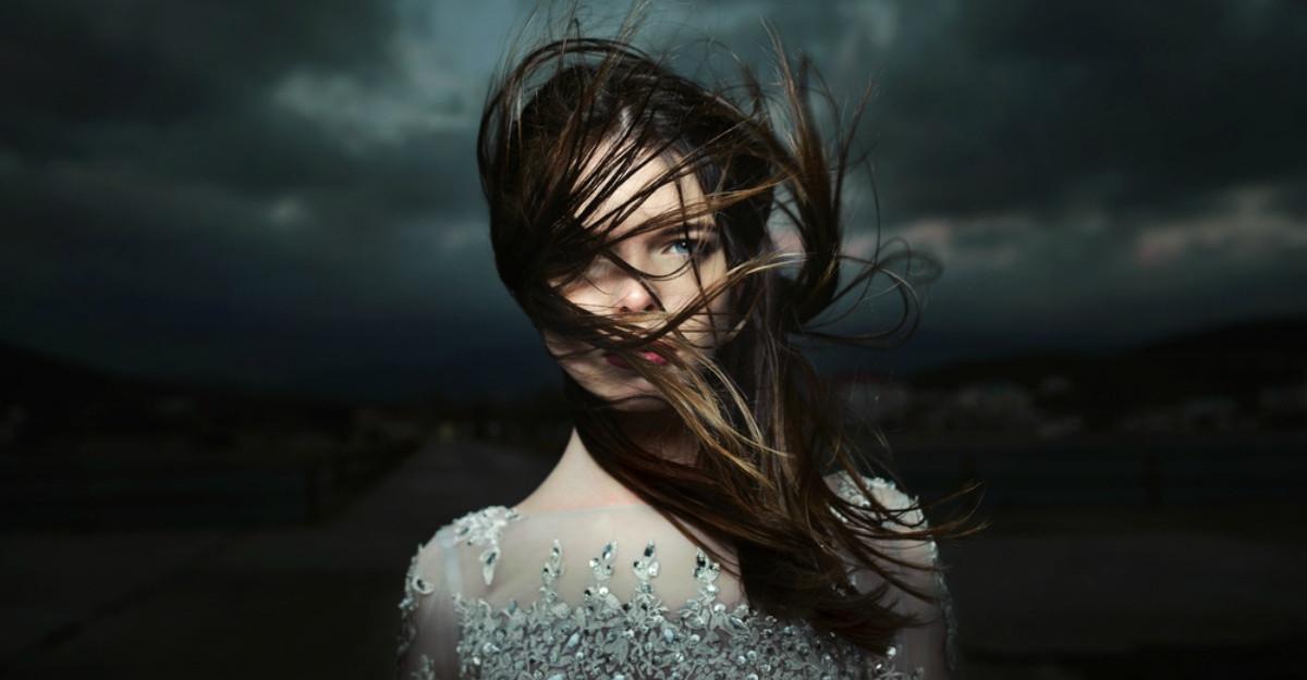 7 Lucruri mai puțin cunoscute pe care le fac oamenii cu depresie ascunsă