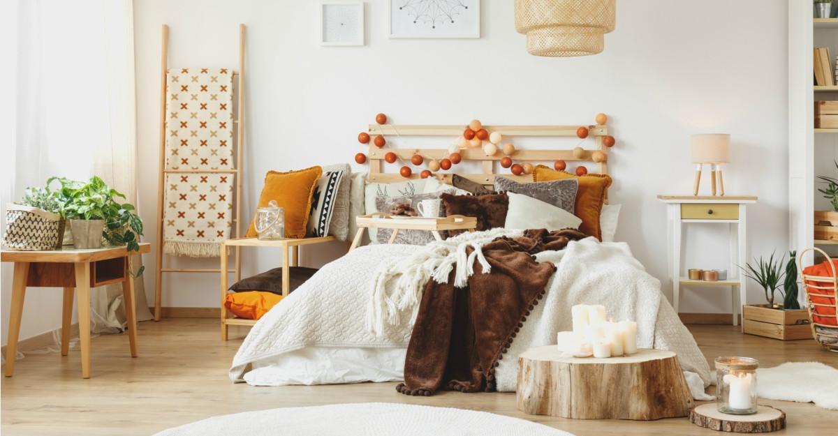 Cuverturi de vis: rasfat pentru patul tau!