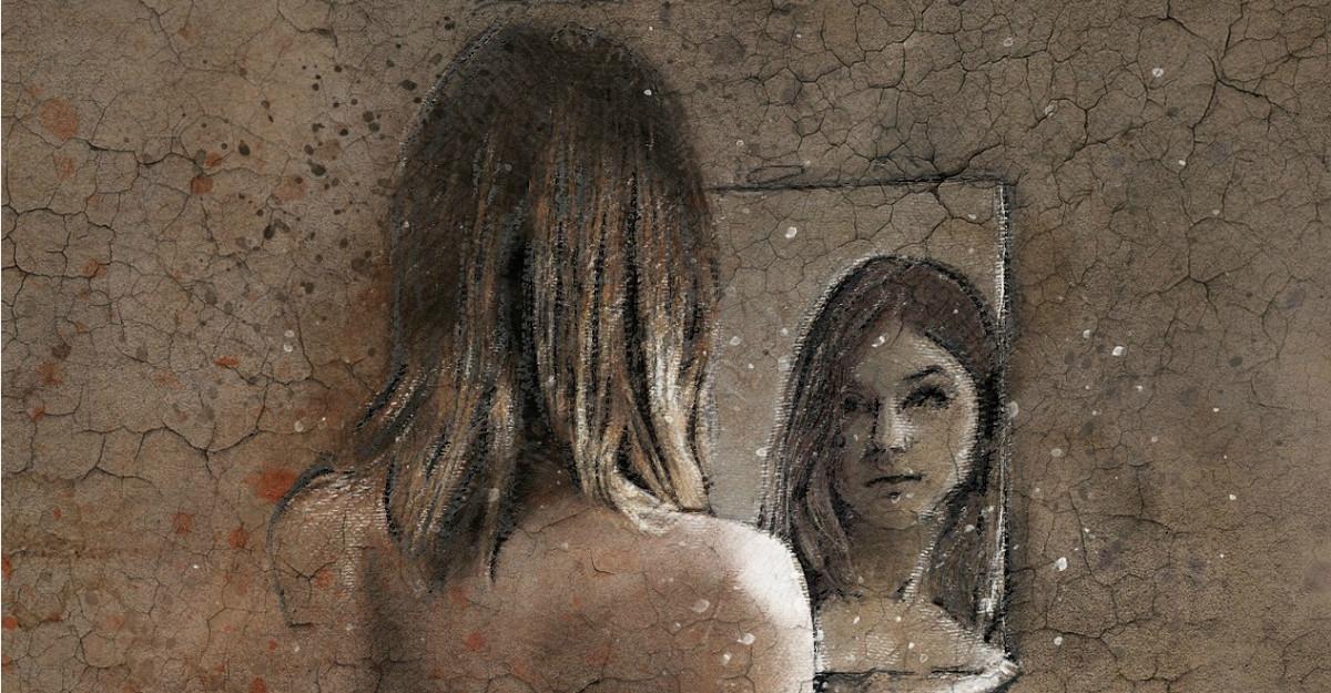 Ezoteric: Semnificatia si influenta oglinzilor in viata noastra