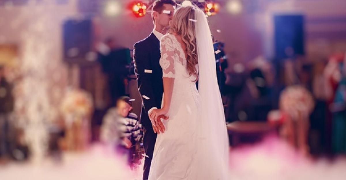 25 cele mai populare melodii pentru nunta