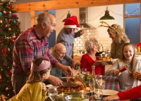 9 pasi pentru a cultiva mai multa iubire in familie