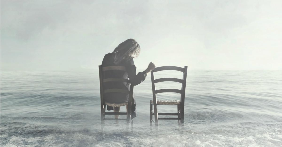 Mesaje de dor pentru femeile îndrăgostite