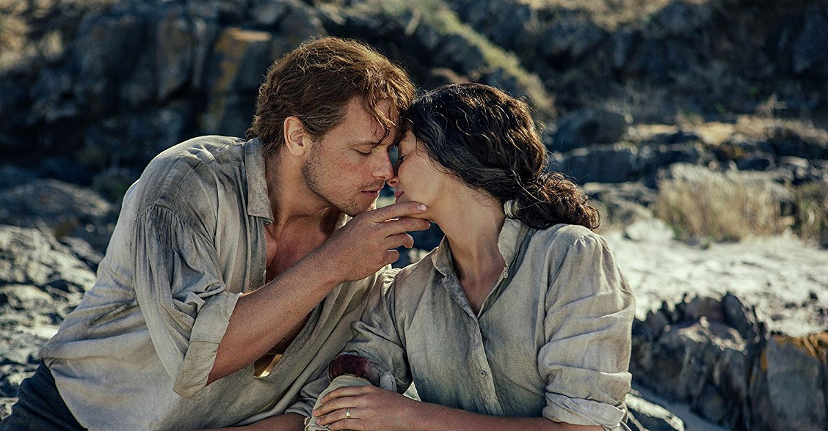 Descopera magia iubirii: 8 seriale de dragoste captivante