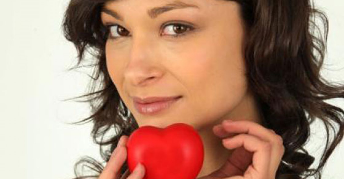 Bolile cardiovasculare asociate cu depresia cresc de doua ori riscul producerii unui infarct