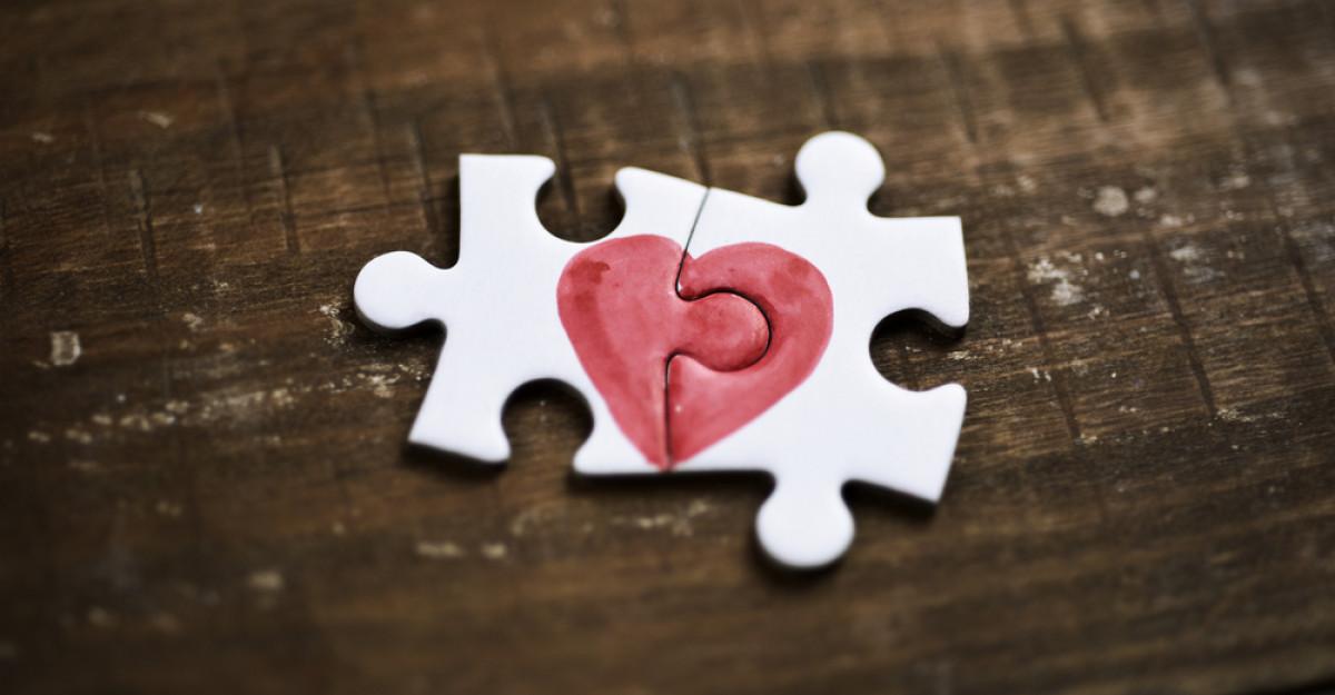 7 lucruri care iti confirma ca esti intr-o relatie plictisitoare
