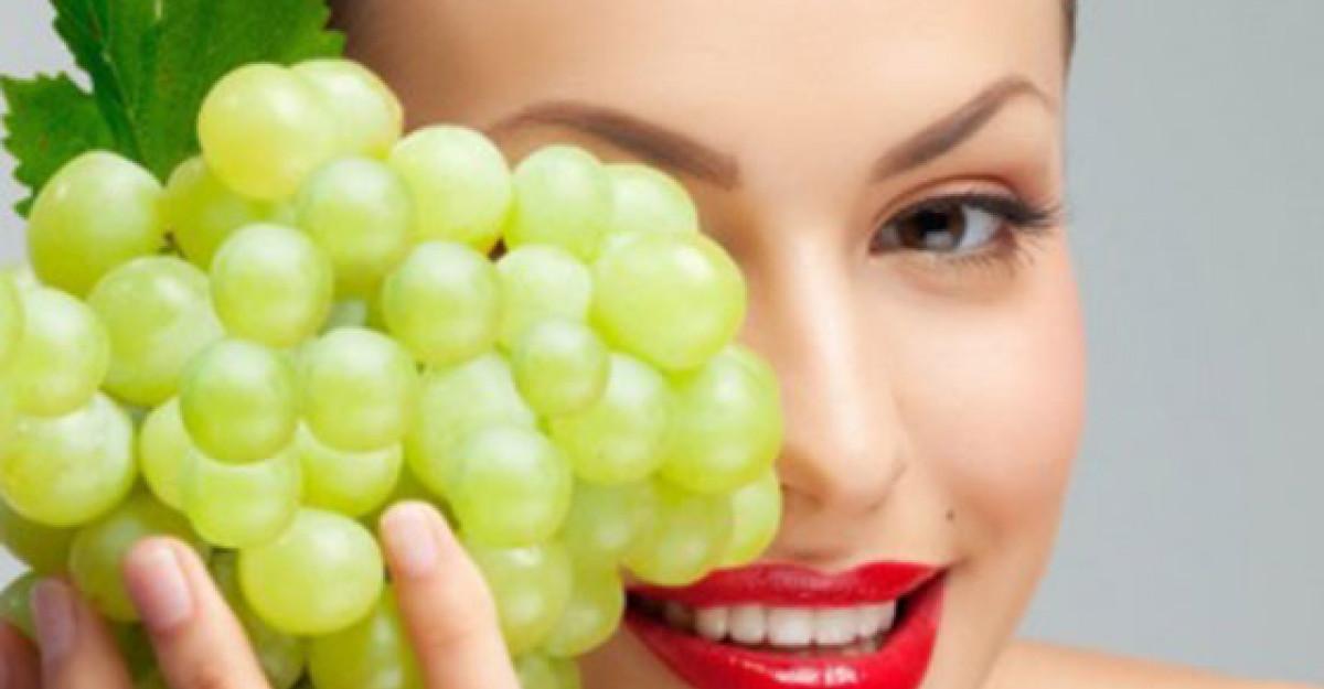 Afla tot ce trebuie sa stii despre detoxifierea pielii