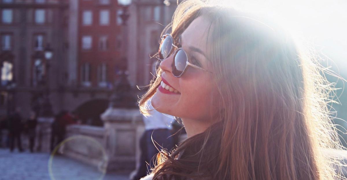Cele patru secrete care atrag norocul in viata ta