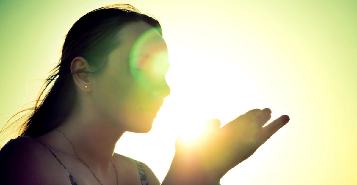 50 de afirmații pozitive pe care meriți să ți le spui în fiecare zi