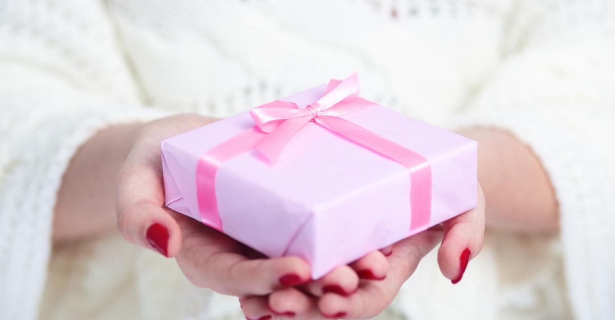 Cinci daruri prețioase pe care le poți face în orice moment