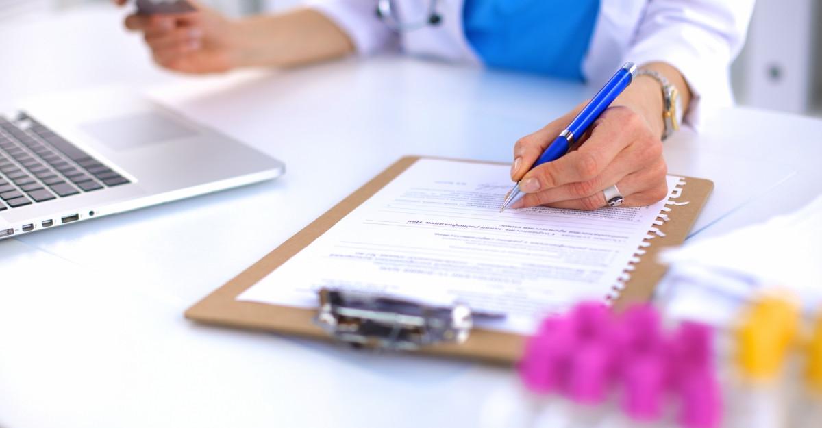 Interpretarea celor mai comune analize medicale