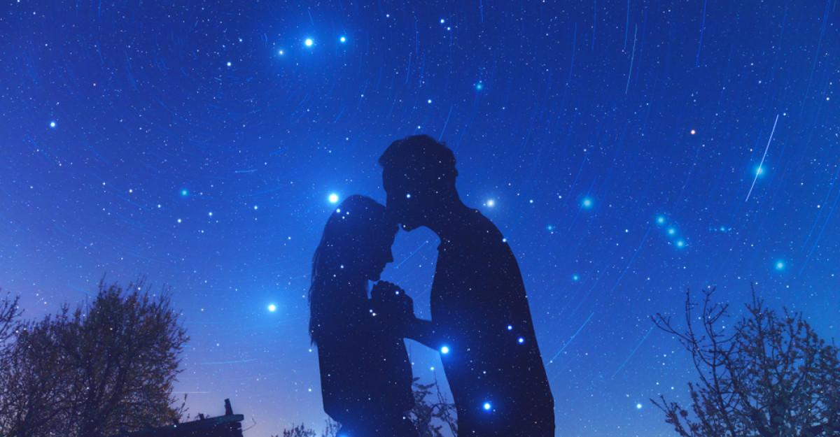 Horoscopul dragostei în iunie 2021 pentru toate zodiile