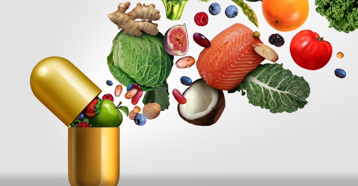 Ce spun cercetătorii despre suplimente alimentare și vitamine, dincolo de credințele populare