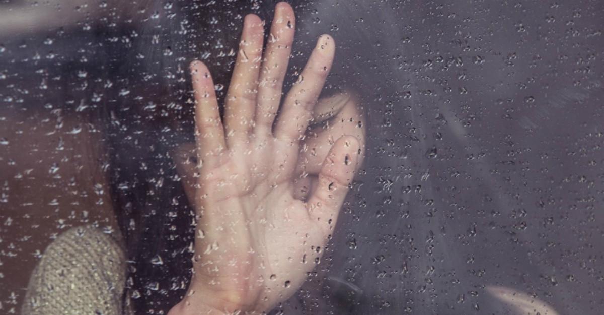 Lucrurile pe care le inveti despre tine atunci cand suferi din iubire