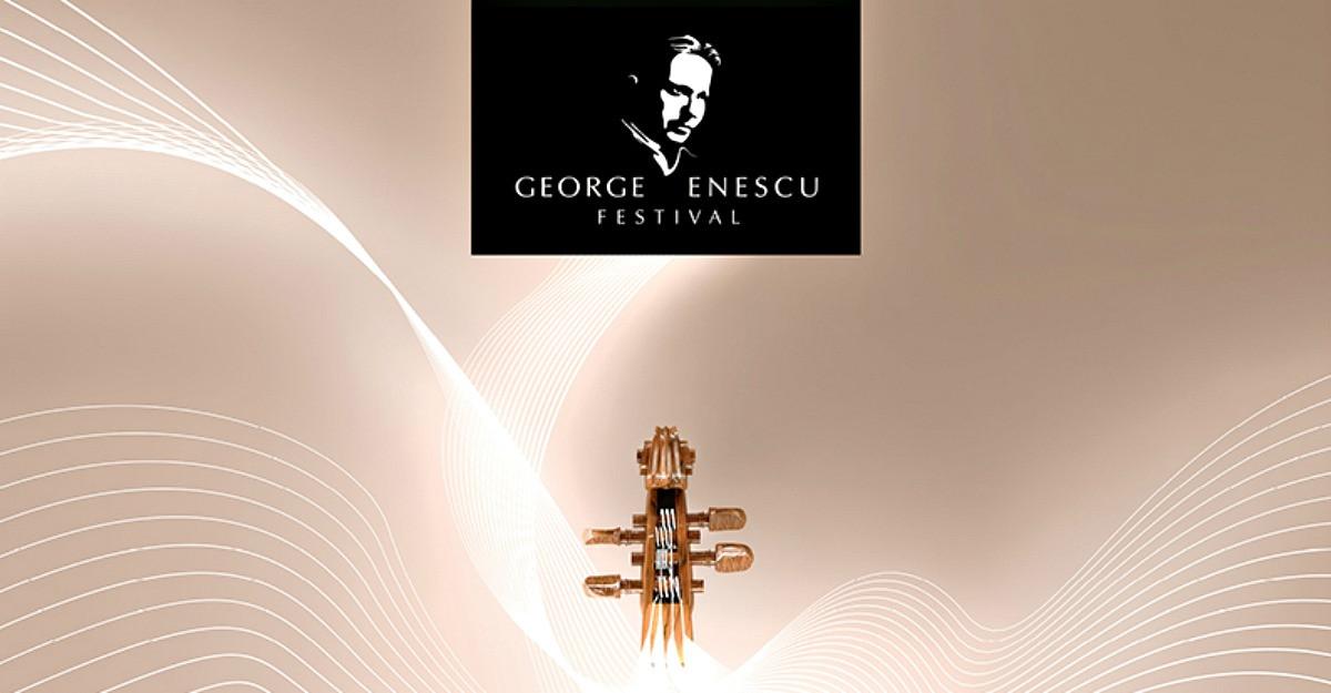 Piata Festivalului George Enescu revine in septembrie la Bucuresti