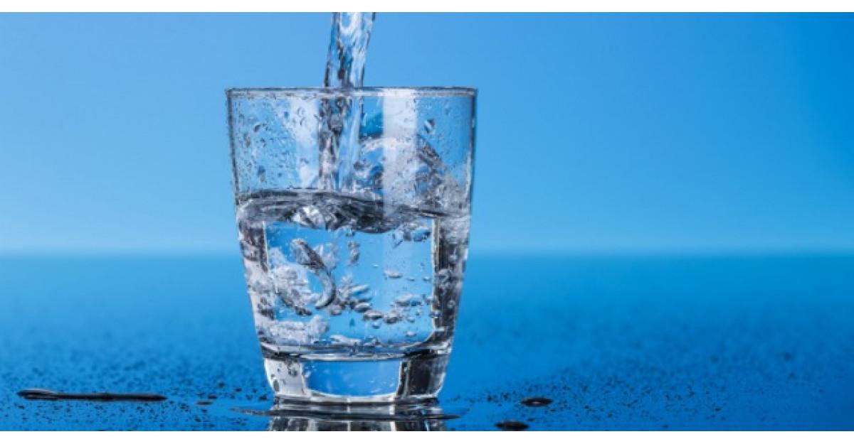 Ce se intampla daca bei doar apa timp de 30 de zile