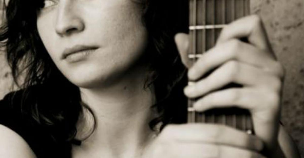 Efecte benefice ale muzicii pentru bolnavii Alzheimer