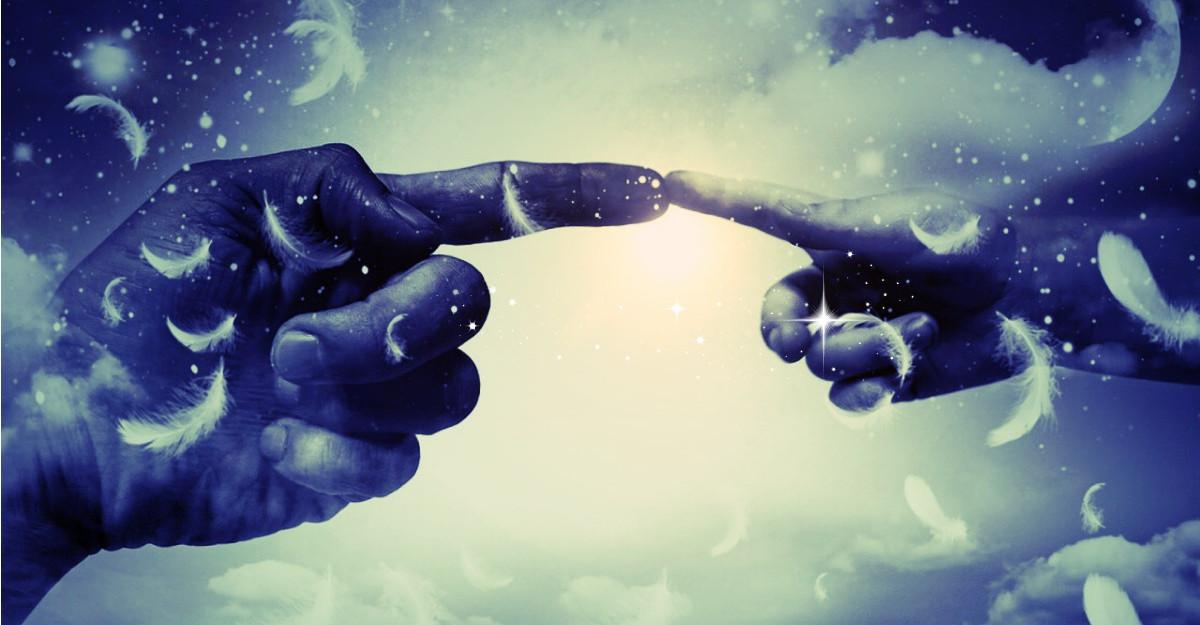 5 lucruri pe care sa le stii despre persoanele cu suflet batran