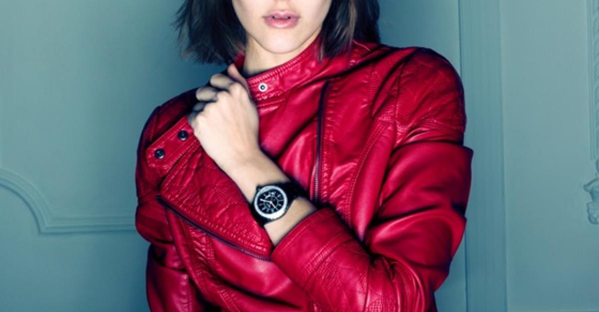 Shopping: Cele mai frumoase jachete de primavara