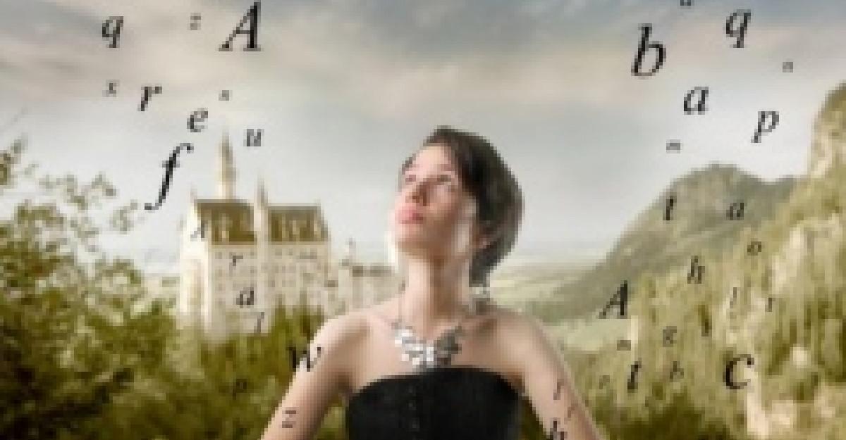 Regina vs Kate: Ce au de impartit cele doua?
