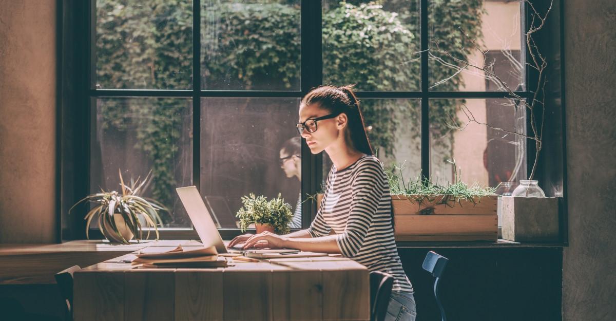 Drumul spre succes: 18 citate despre muncă