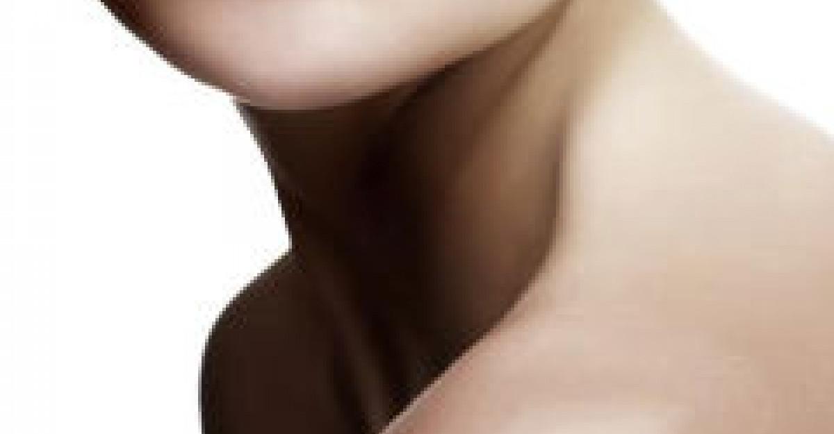 Frumusete si senzualitate: interventia de marire a buzelor