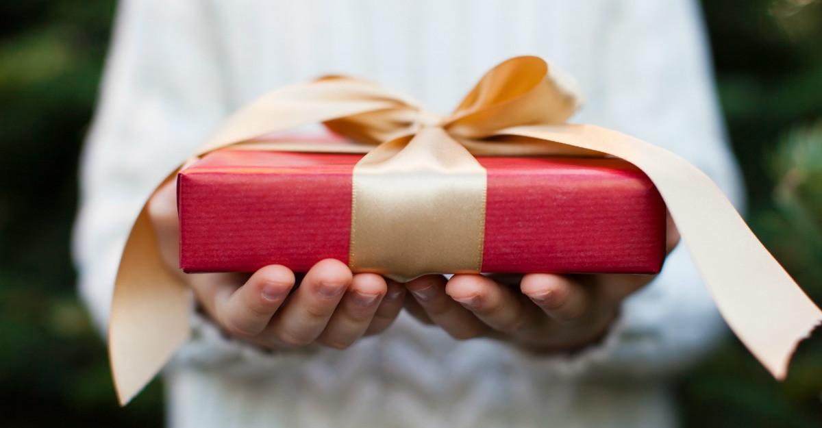 Ce cadouri se potrivesc pentru zodia Berbec?