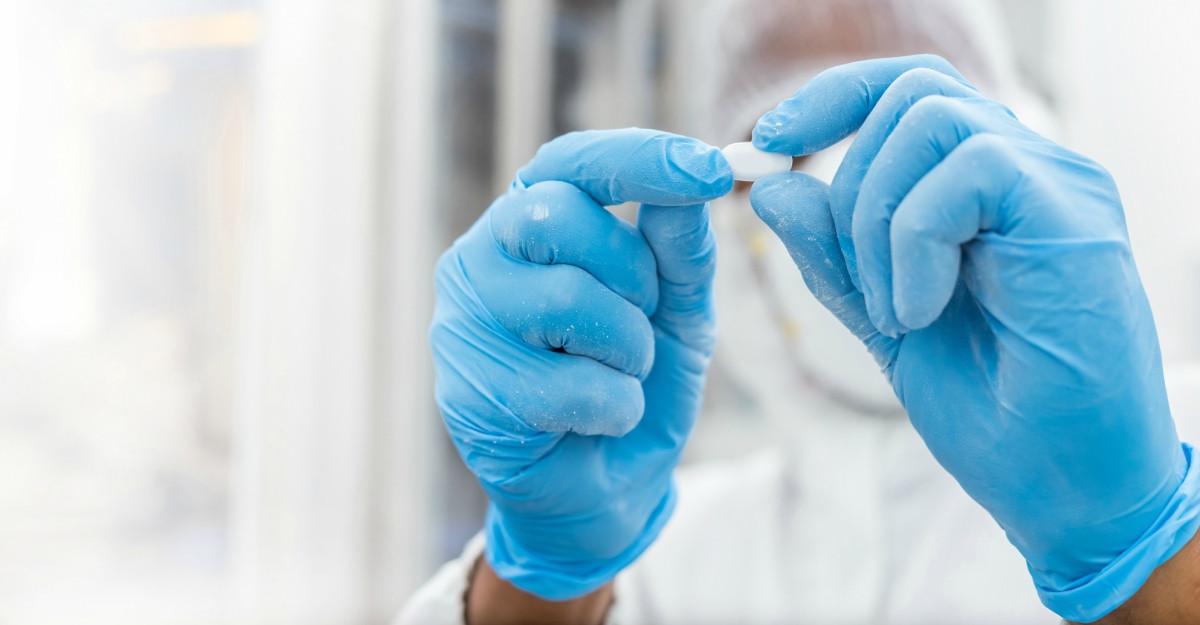 Bayer lansează un tratament ce poate deveni noul standard terapeutic pentru pacienţii cu risc cardiovasular crescut