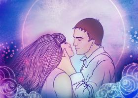 Horoscop septembrie 2018: Zodiile care vor gasi iubirea in aceasta toamna