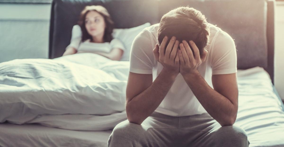 12 cele mai comune motive de cearta intr-o casnicie