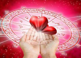 Horoscopul dragostei în IUNIE 2020 pentru fiecare zodie