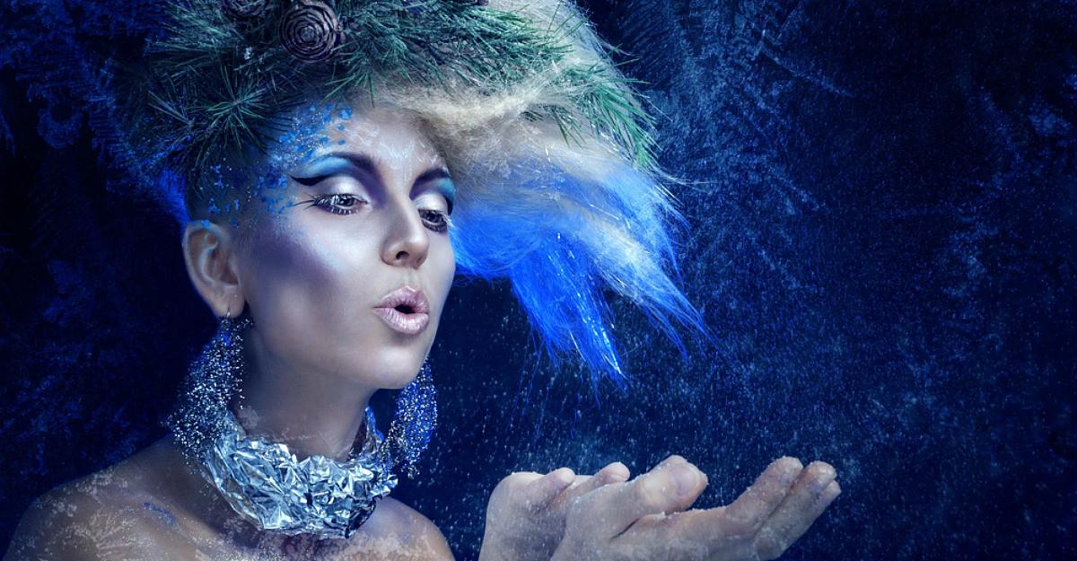 Astrologie: Horoscopul lunii ianuarie pentru fiecare zodie