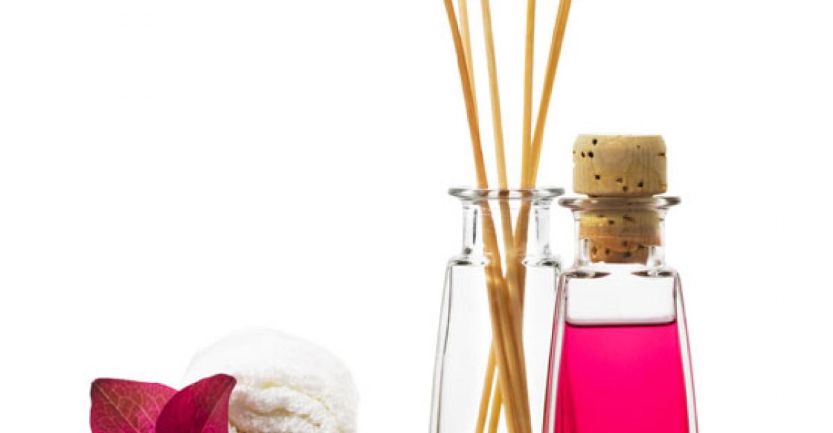 5 Remedii naturiste ANTISTRES cu efecte dovedite
