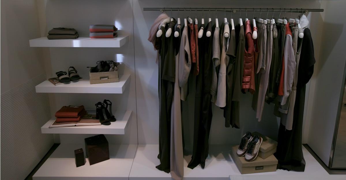 Ce haine la reducere se gasesc perioada aceasta