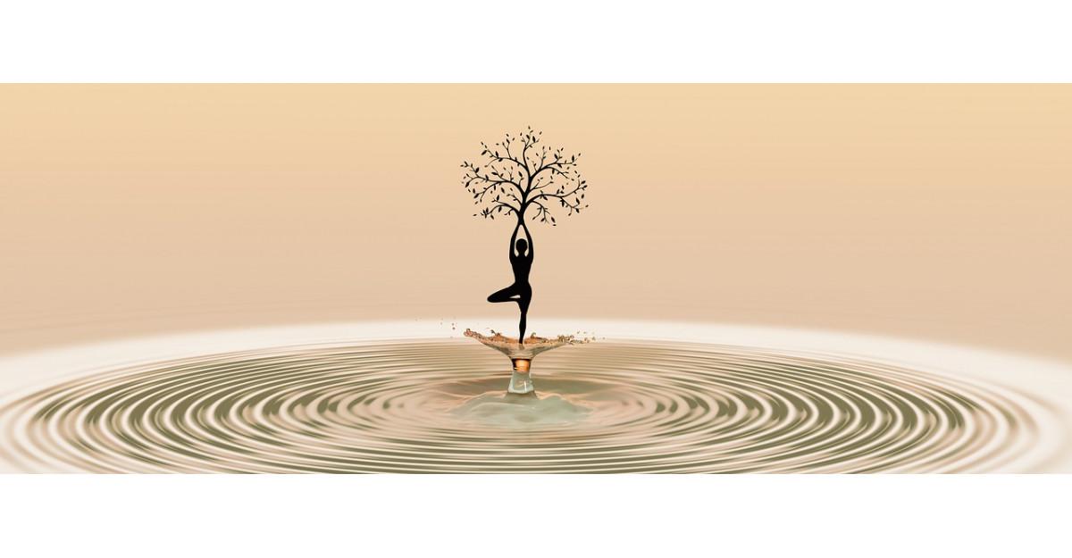 Trei motive pentru a include Conscious Life Expo pe lista destinațiilor tale spirituale