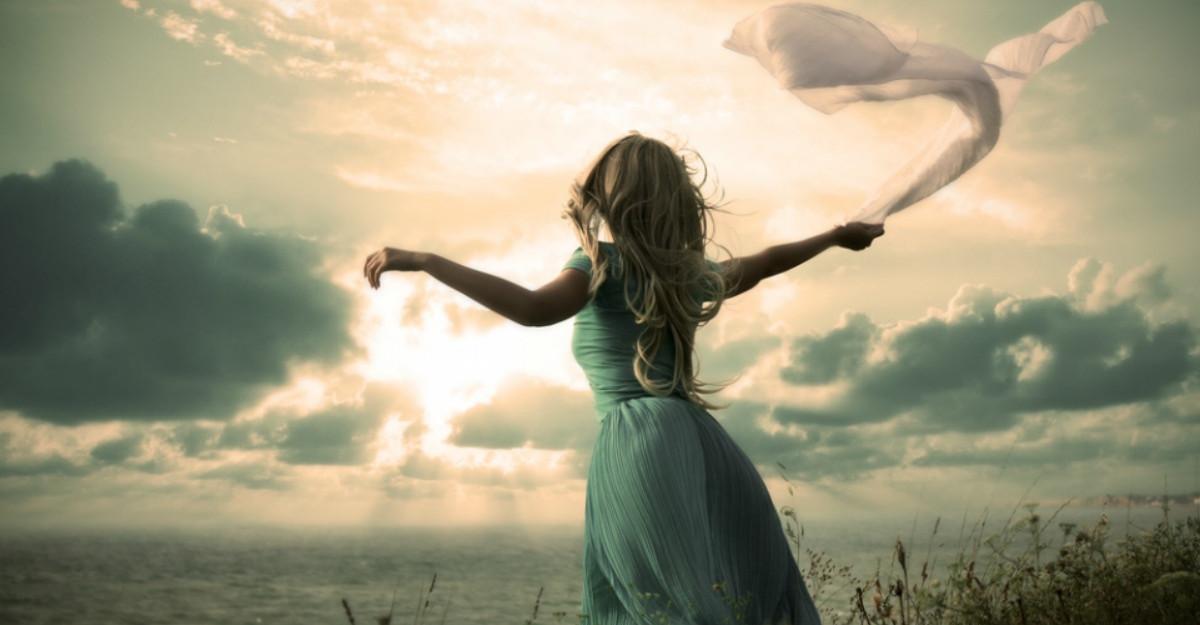 Schimbarea de care ai nevoie pentru o viata mai buna, conform zodiei