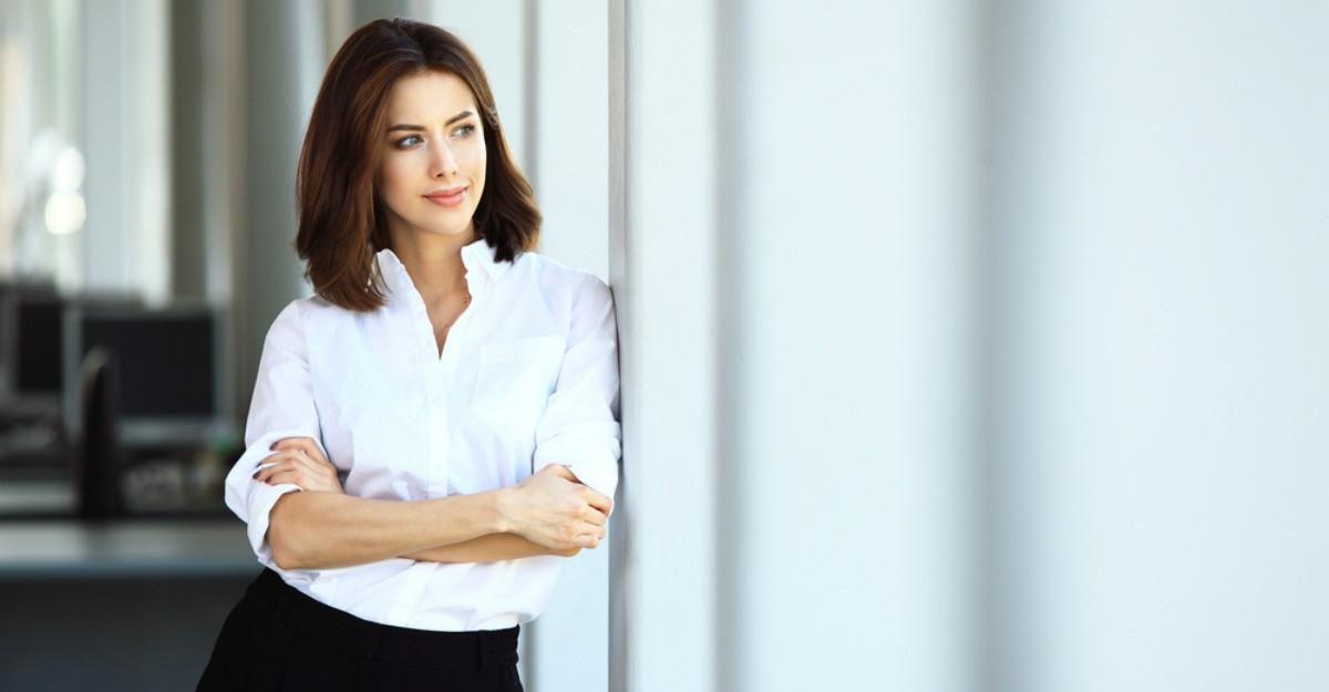 10 lucruri pe care doar oamenii exigenti cu ei insisi le inteleg