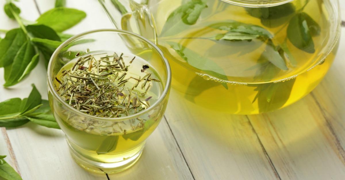 Ce trebuie să știi despre ceaiul verde