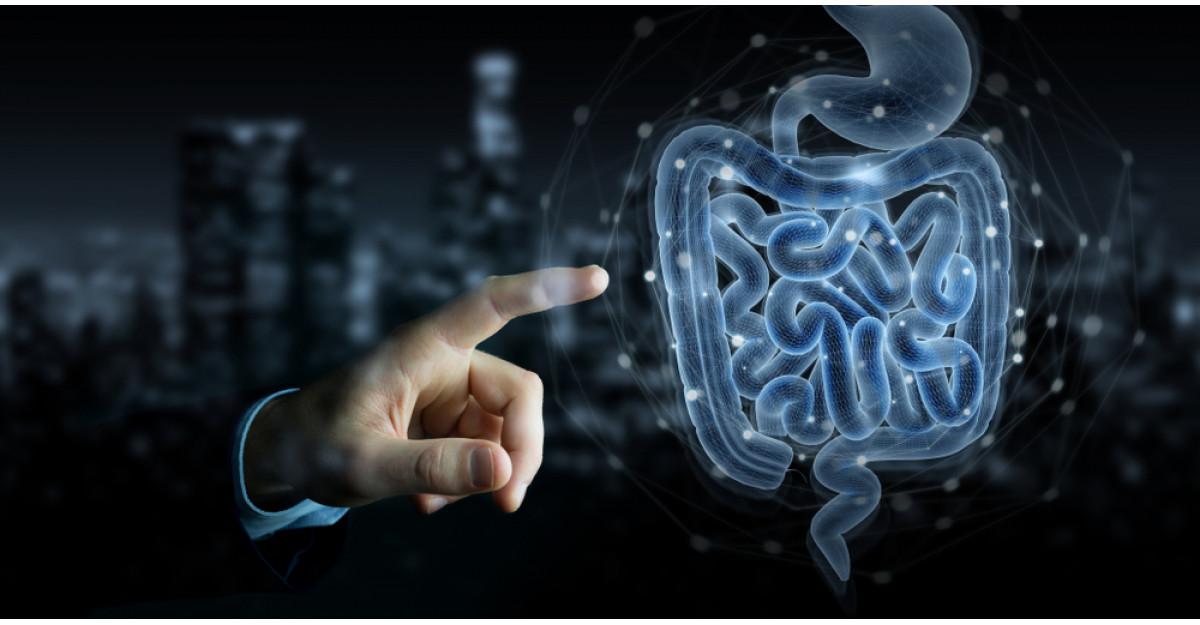 5 lucuri importante de știut despre Bolile Inflamatorii Intestinale