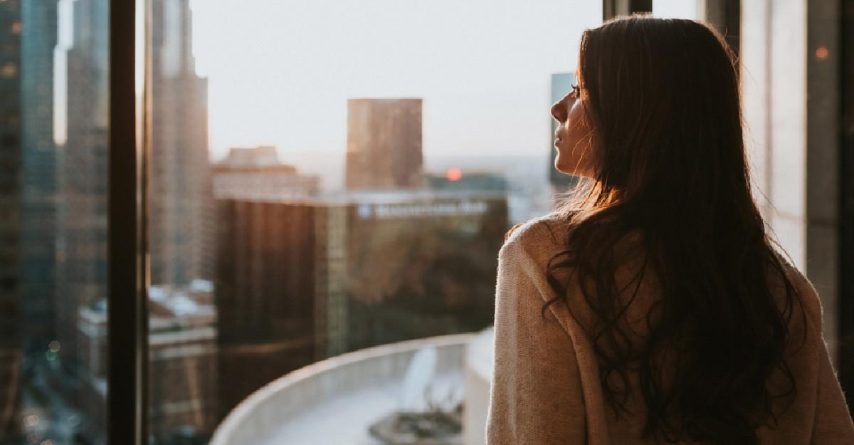 Cum sa le raspunzi celor care iti dau sfaturi nesolicitate: Fii politicoasa si impune limite in acelasi timp