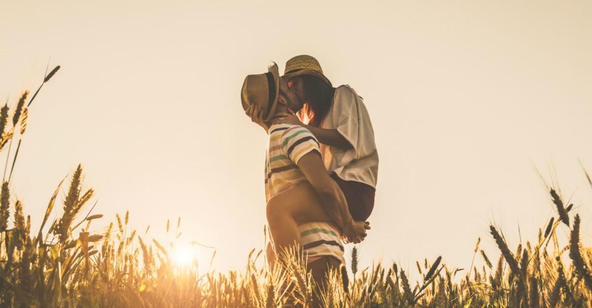 7 semne pe care le are orice relatie sanatoasa de cuplu