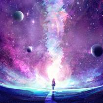 Horoscop: Ce semnificații au planetele retrograde, mesagerii schimbării
