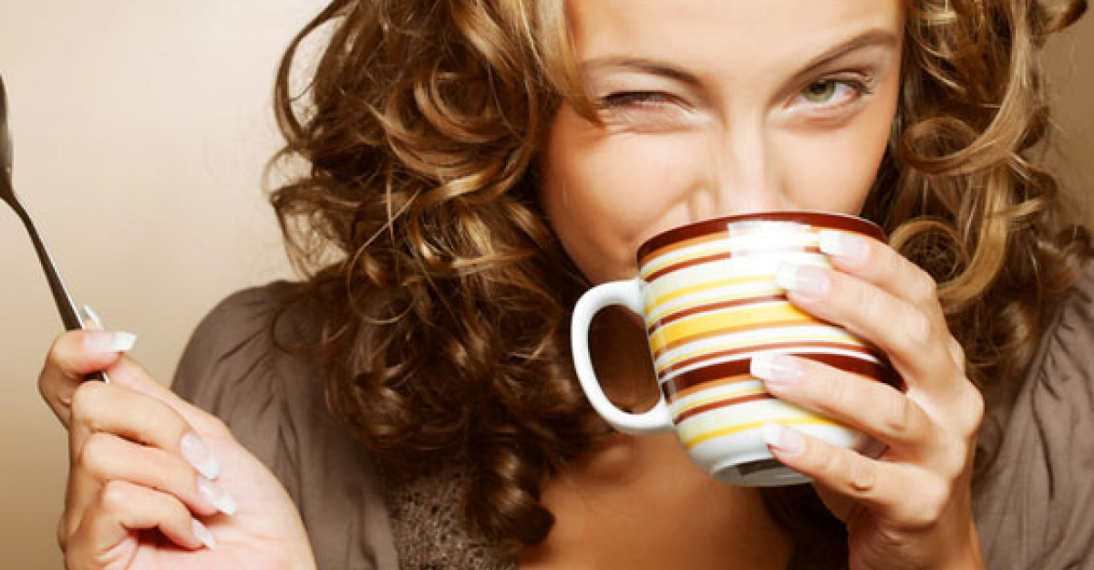Studiu: Cafeaua poate preveni obezitatea