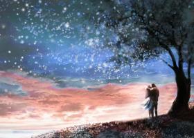 Sfaturi pentru o relatie fericita si sanatoasa