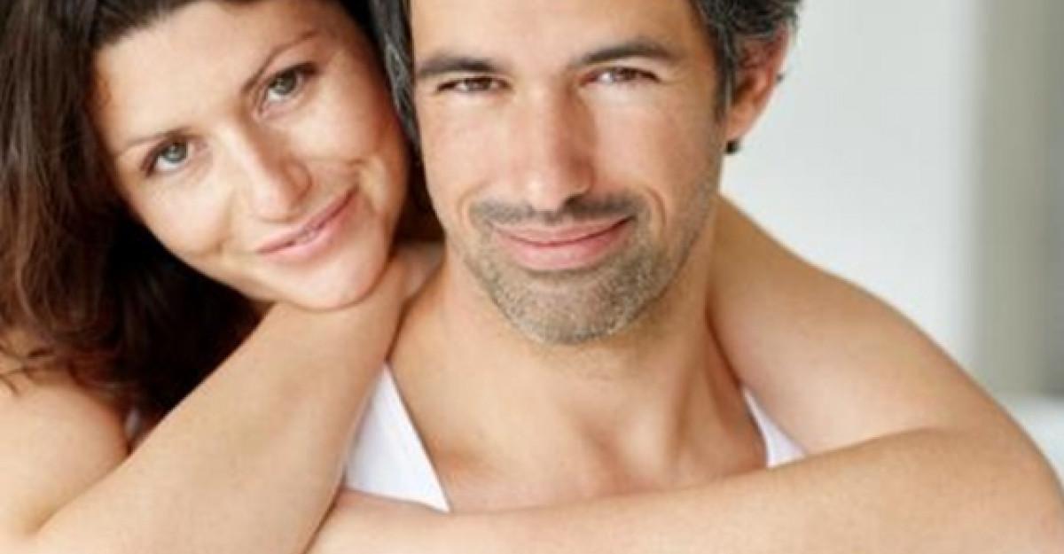 10 secrete pentru un cuplu fericit
