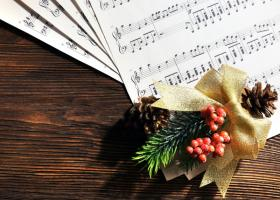 Muzica de Craciun: 22 de piese pentru atmosfera sarbatorilor de iarna