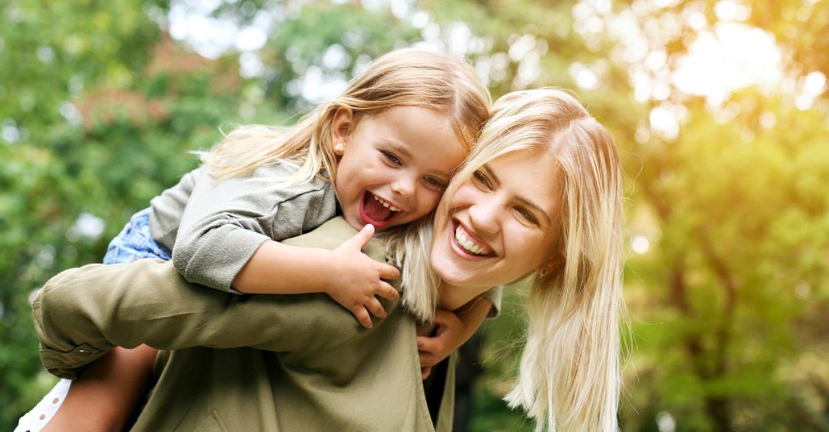 Astrologie: Cati copii o sa ai? Afla ce spun astrele!