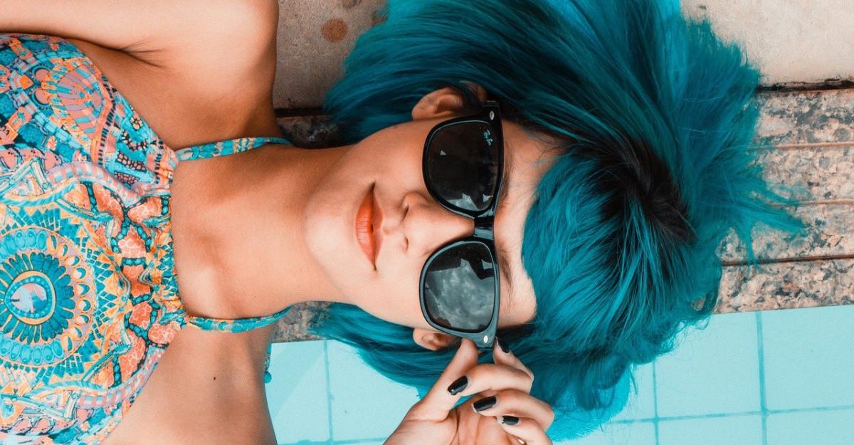 Ce ochelari de soare se poartă în 2021? Cele mai importante tendințe